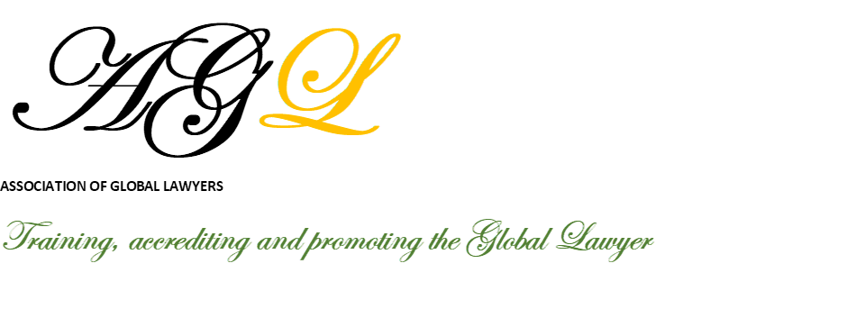 Global Law Training